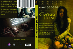 the_seasoning_house_(2012)-[FRONT]-[www.getdvdcovers.com]
