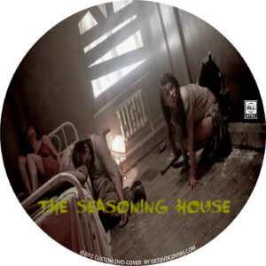 the_seasoning_house_(2012)-[cd]-[www.getdvdcovers.com]