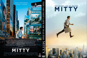 the_secret_life_of_Walter_mitty_2013_custom-[front]-[www.getdvdcovers.com]