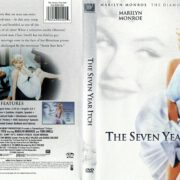 The Seven Year Itch (1955) WS R1