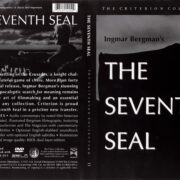 The Seventh Seal (1957) CC FS R0