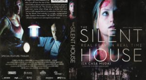 the silent house 2010 full movie download