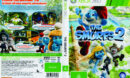 The Smurfs 2 (2013) PAL Xbox 360