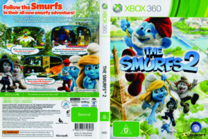 the_smurfs_2_2013_pal-[front]-[www.getdvdcovers.com]