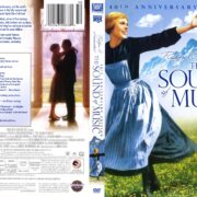 The Sound of Music CE (1965) WS R1