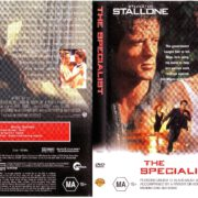 The Specialist (1994) WS R4