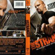 The Stranger (2010) WS R1