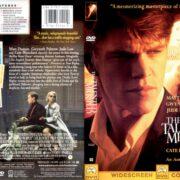 The Talented Mr. Ripley (1999) WS R1