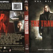 The Traveler (2010) WS R1