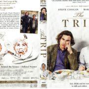 The Trip (2010) R1