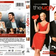 The Ugly Truth (2009) WS R1