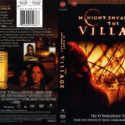 The Village (2004) WS R1