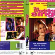 The Wedding Singer (1998) WS R4