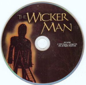 the_wicker_man_1973_r1-[cd]-[www.getdvdcovers.com]