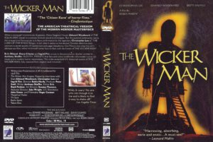 the_wicker_man_1973_r1-[front]-[www.getdvdcovers.com]