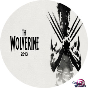 the_wolverine_2013_R0_CUSTOM-[CD]-[WWW.GETDVDCOVERS.COM]