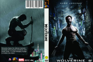 the_wolverine_2013_R0_CUSTOM-[FRONT]-[WWW.GETDVDCOVERS.COM]