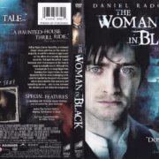 The Woman In Black (2012) WS R1