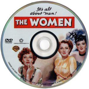 the_women_1939_fs_r1-[cd]-[www.getdvdcovers.com]