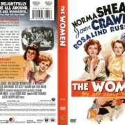 The Women (1939) R1