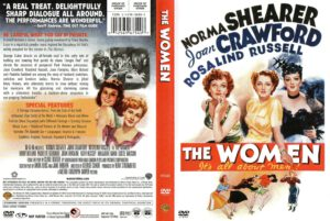 the_women_1939_fs_r1-[front]-[www.getdvdcovers.com]