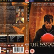 The Woodsman (2004) WS R2