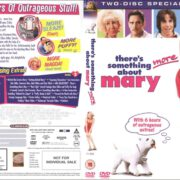 There's Something About Mary (1998) SE WS R2