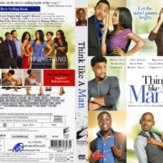 Think like a man (2012) R3