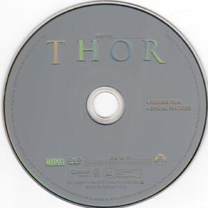 thor_2011_ws_r1-[cd]-[www.getdvdcovers.com]