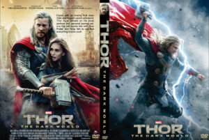 thor_2013_r0_custom-[front]-[www.getdvdcovers.com]
