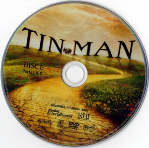 tin_man_collectors_edition_2007_ws_r1-[cd]-[www.getdvdcovers.com]