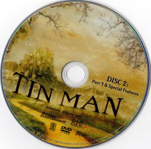tin_man_collectors_edition_2007_ws_r1-[cd2]-[www.getdvdcovers.com]