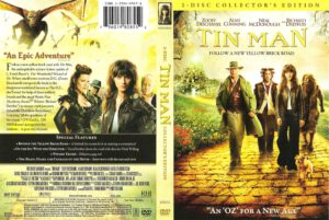 tin_man_collectors_edition_2007_ws_r1-[front]-[www.getdvdcovers.com]