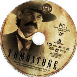 tombstone_directors_cut_1993_ws_r1-[cd]-[www.getdvdcovers.com]