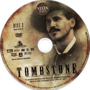 tombstone_directors_cut_1993_ws_r1-[cd2]-[www.getdvdcovers.com]