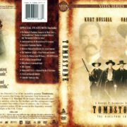 Tombstone (1993) DC WS R1