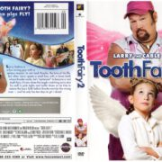 Tooth Fairy 2 (2012) WS R1