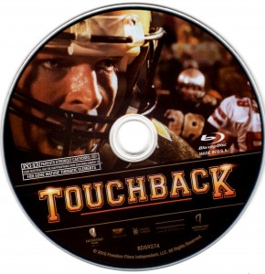 touchback_2011_ws_r1-[cd]-[www.getdvdcovers.com]