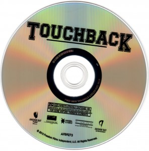 touchback_2012_ws_r1-[cd2]-[www.getdvdcovers.com]