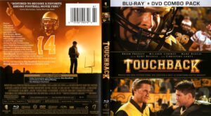 touchback_2012_ws_r1-[front]-[www.getdvdcovers.com]
