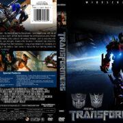 Transformers (2007) WS R1
