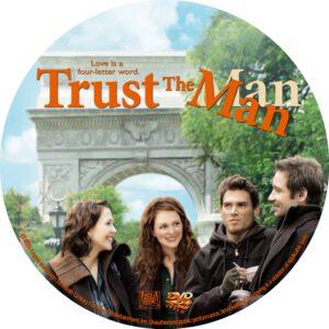 trust_the_man_2005_r1-[cd]-[www.getdvdcovers.com]