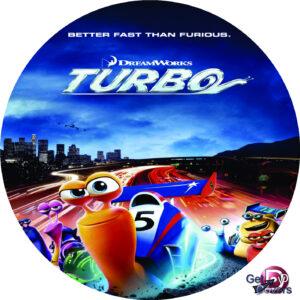 turbo_2013_r0_custom-[cd]-[www.getdvdcovers.com]