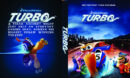 Turbo (2013) R0 Custom