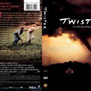 Twister (1996) WS R1