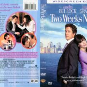 Two Weeks Notice (2002) WS R1