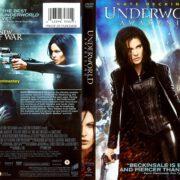Underworld: Awakening (2012) WS R1