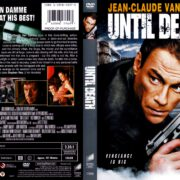 Until Death (2007) WS R1