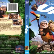 Up (2009) WS R1