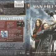 Van Helsing (2004) WS R1